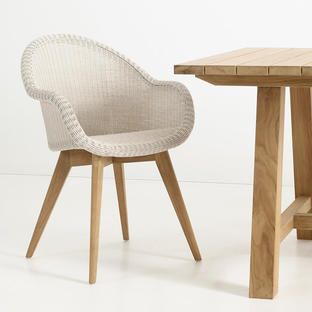 Edgard Dining Chair