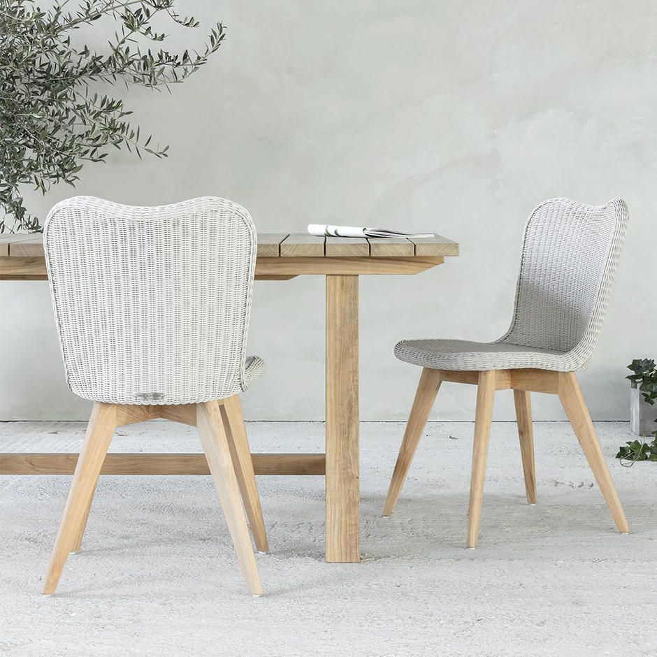 Lena Dining Chair