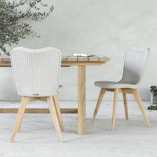 Lena Dining Chair