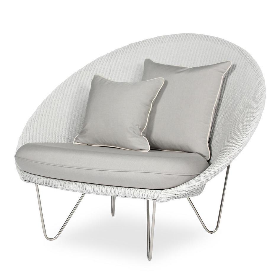 Gigi Lounge Chairs