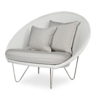 Gigi Lounge Chairs