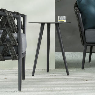 Leo Occasional Tables