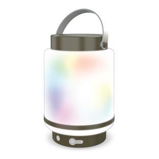 Doji Outdoor LED Lantern