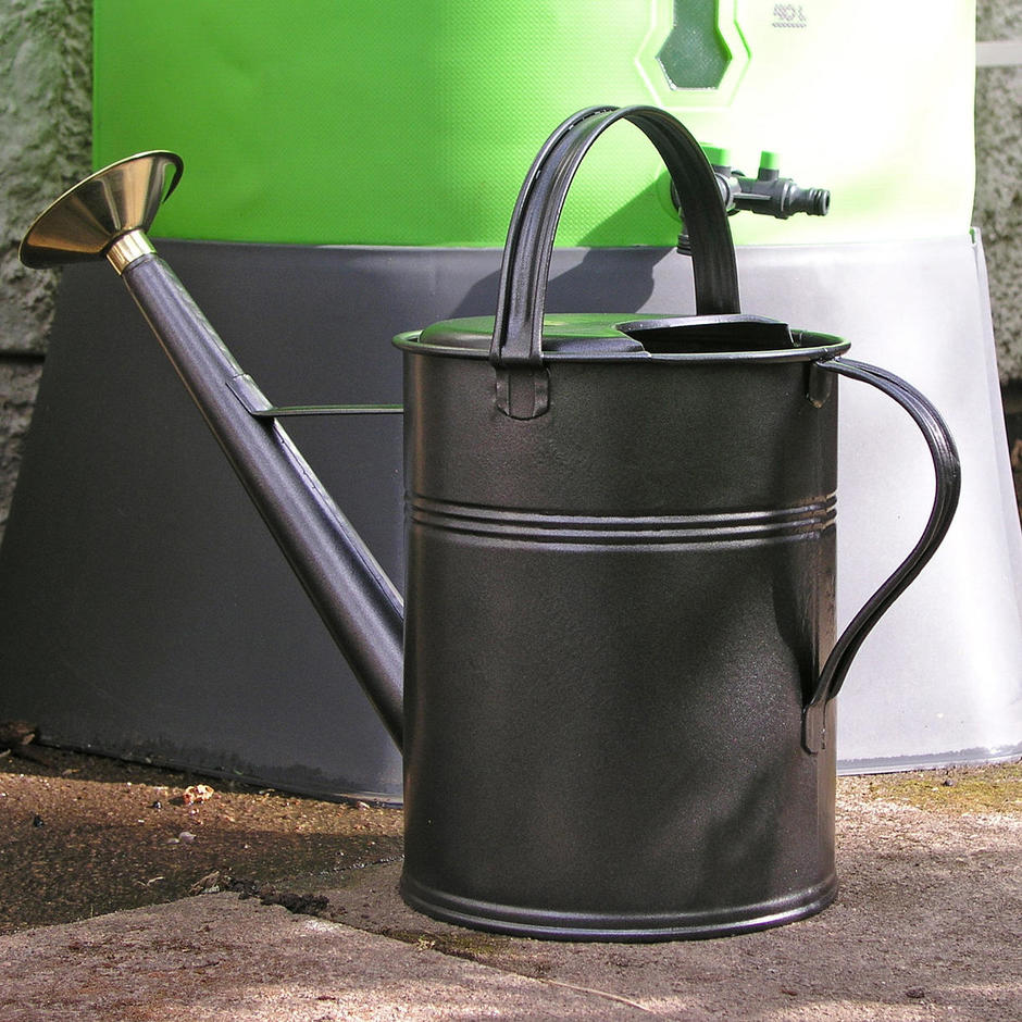 Haws Heritage Watering Can 8.8L