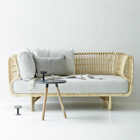 Nest Indoor Sofa