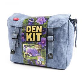 Truly Lovely Den Kit