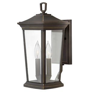 cottage outdoor lighting. Bromley Wall Lanterns Cottage Outdoor Lighting O