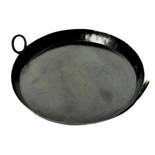 Kadai Paella Pan