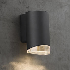 Arn Outdoor Wall Light