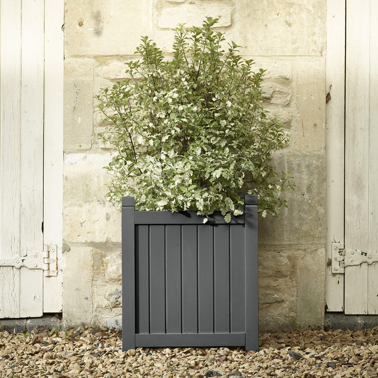 large outstanding tall home racks ideas furniture planter discount pots outdoor largeoutdoor clay pottery ga cheap garden patio planters invigorating pot thrifty boxes depot flower plant