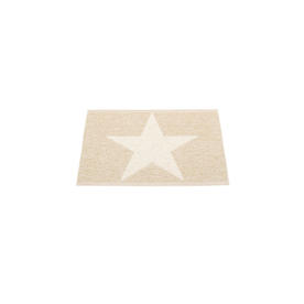 Viggo Star Outdoor Small Rugs