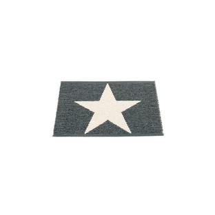 Viggo Star Outdoor Small Rugs