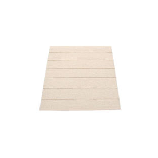 Carl Outdoor Small Rugs