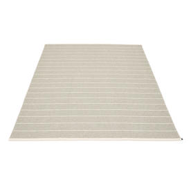 Carl Large Outdoor Rugs