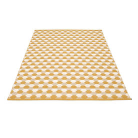 Dana Outdoor Large Rugs