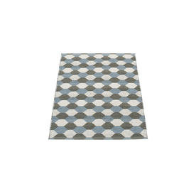 Dana Outdoor Small Rugs