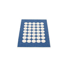 Fia Outdoor Small Rugs