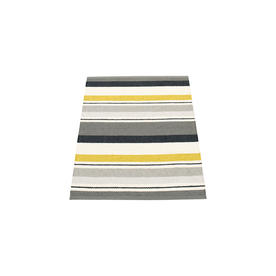Folke Outdoor Small Rug