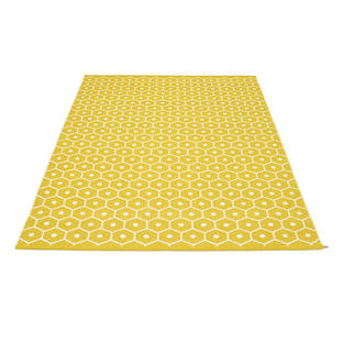 Honey Outdoor Large Rugs