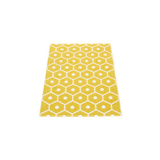 Honey Outdoor Small Rugs