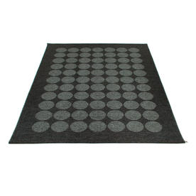 Hugo Outdoor Large Rugs