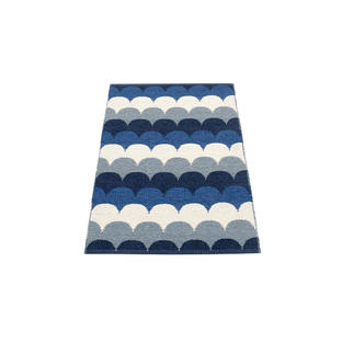 Koi Outdoor Small Rugs