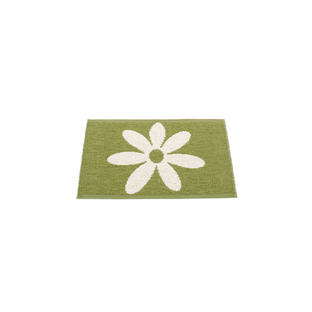 Lilo Outdoor Small Rugs