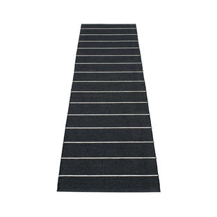 Linn Outdoor Long Runners