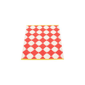 Marre Outdoor Small Rug