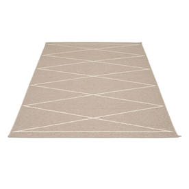 Max Outdoor Large Rugs