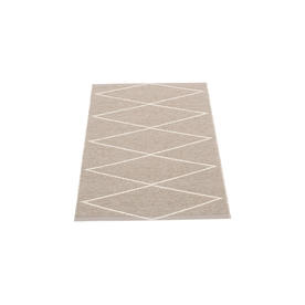Max Outdoor Small Rugs