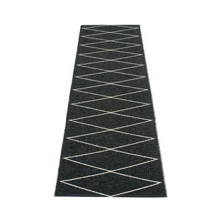 Max Outdoor Long Runner