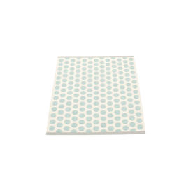 Noa Outdoor Small Rugs