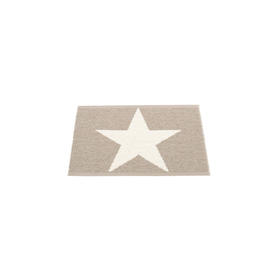 Viggo One Outdoor Rug