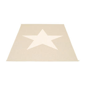Viggo Star Outdoor Large Rug