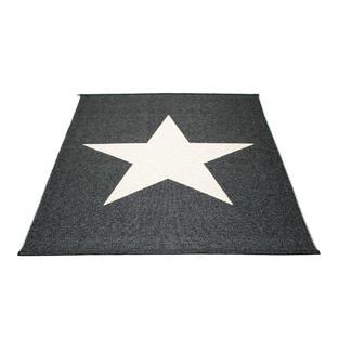 Viggo Star Outdoor Large Rug