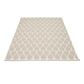 Otis Large Outdoor Rugs