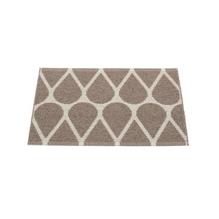 Otis Outdoor Small Rugs