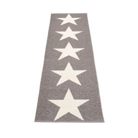 Viggo Star Outdoor Long Runner