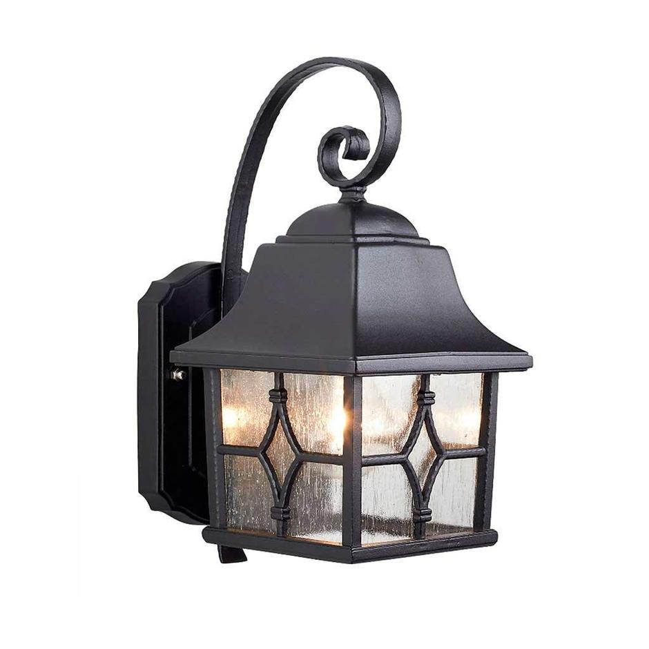 Kent Outdoor Wall Lantern