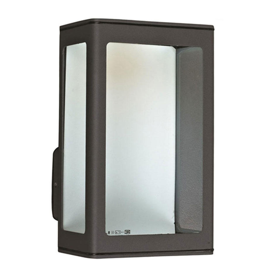 Livre Energy Efficient Outdoor Wall Lantern