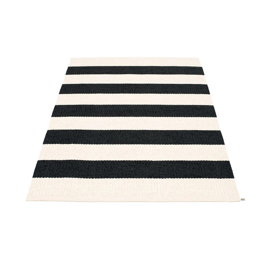 Bob Outdoor Rugs