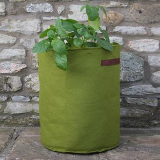Vigoroot Potato/Tomato Planter