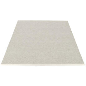 Mono Large Outdoor Rugs