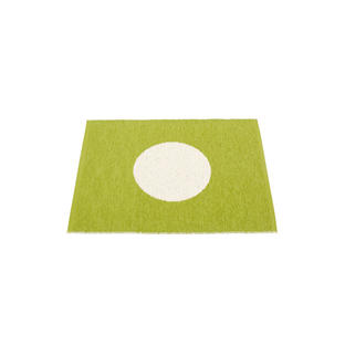 Vera Bright Small Outdoor Rugs