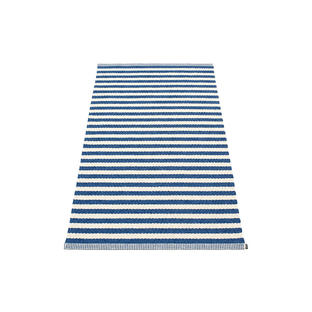 Duo Outdoor Rugs