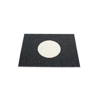 Vera Neutral Small Outdoor Rugs