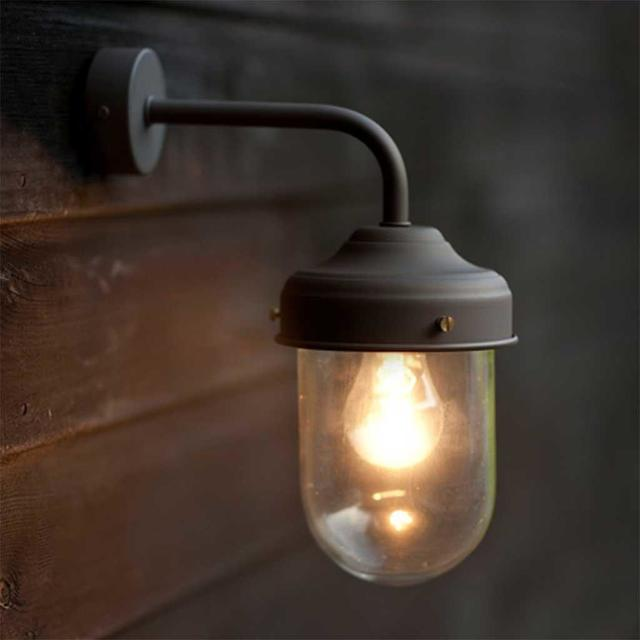 Outdoor Barn Lamp: Buy Outdoor Barn Lamp