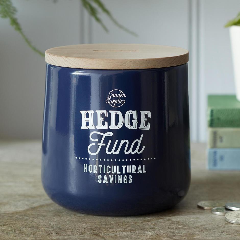 Home_main_gen-hfundatlant-hedge-fund-tin-atlantic-blue-03