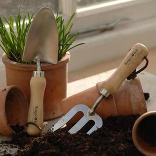 Children's Gardening Tools